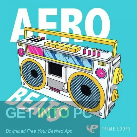 StudioLinked Afrobeat For Mac Free Download PcHippo