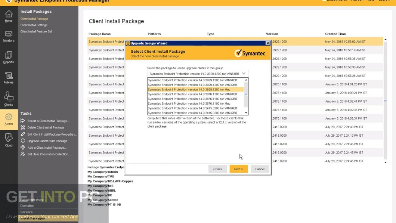 Symantec-Endpoint-Protection-2020-Latest-Version-Free-Download-GetintoPC.com