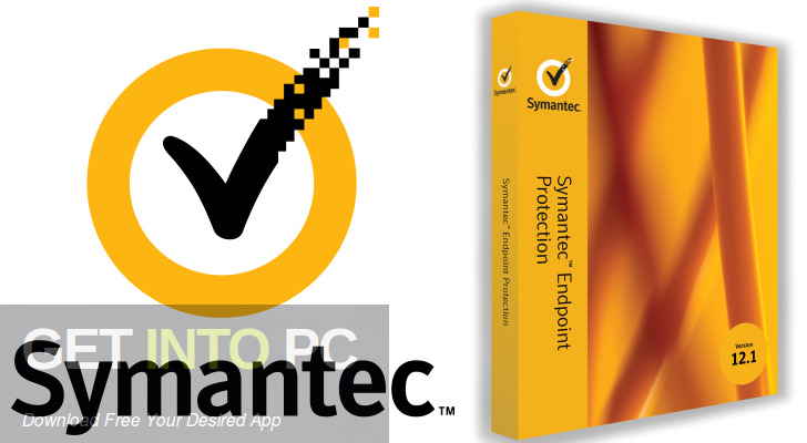 Symantec Endpoint Protection 2020 Free Download PcHippo