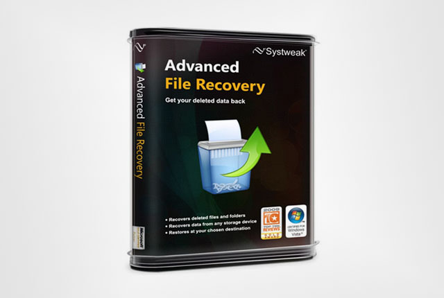 Systweak Advanced Disk Recovery 2020 Free Download PcHippo