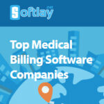 Top Medical Billing Software Billing Companies PcHippo