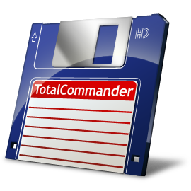Total Commander Final + Portable Download PcHippo
