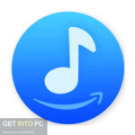 TunePat Amazon Music Converter Premium Free Download PcHippo