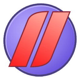 Typing Master 10 Free Download PcHippo