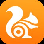 UC Browser For PC Free Download Full Version 5 Windows 7-8 PcHippo
