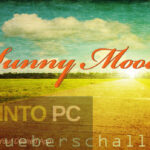 Ueberschall – Sunny Moods 2 (ELASTIK) Free Download PcHippo