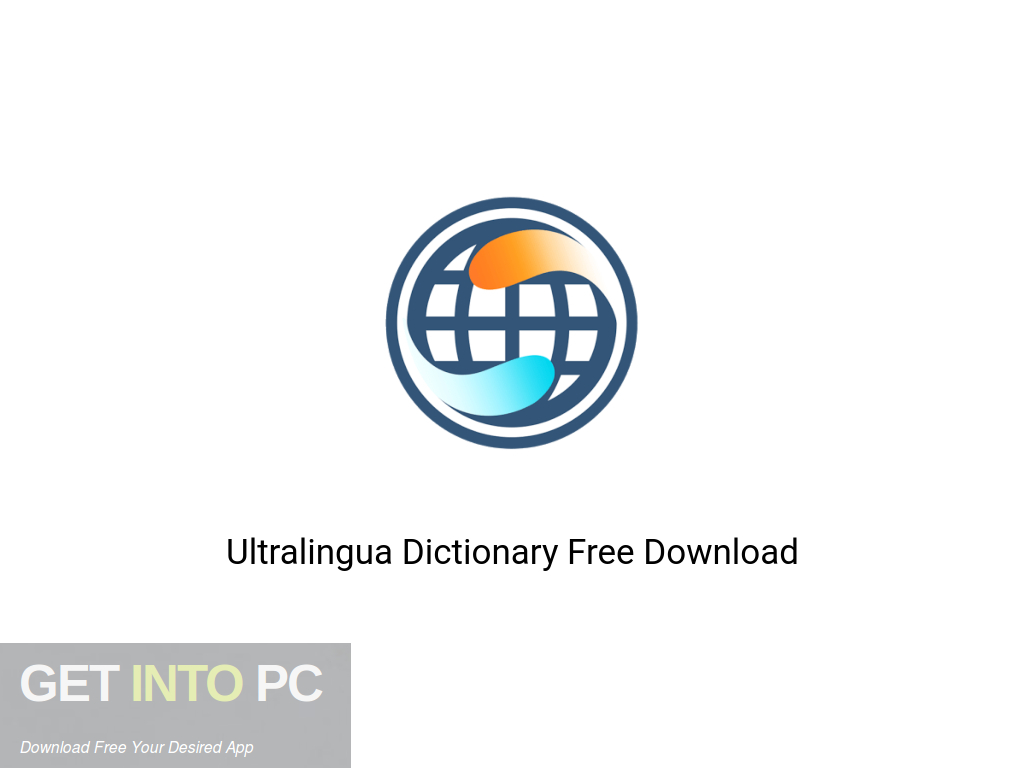 Ultralingua Dictionary Free Download PcHippo