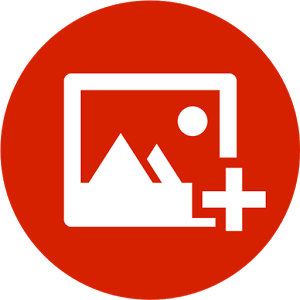 Video Thumbnails Maker Free Download PcHippo