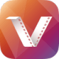 Vidmate HD Video Downloader 4.3209 PcHippo