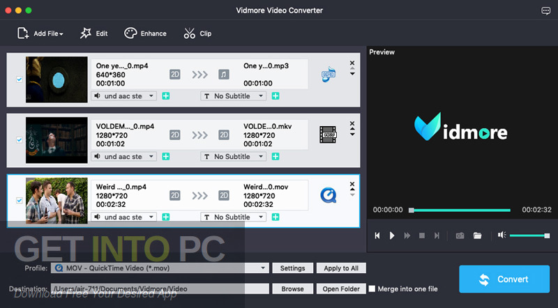 NCH Pixillion Image Converter Plus 2020 Free Download