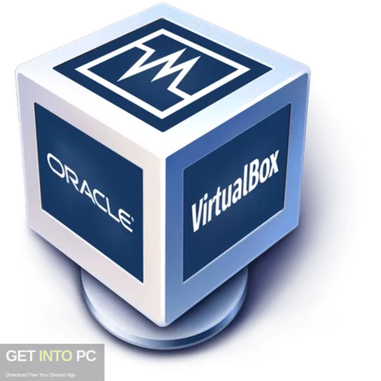 VirtualBox 2020 Free Download PcHippo