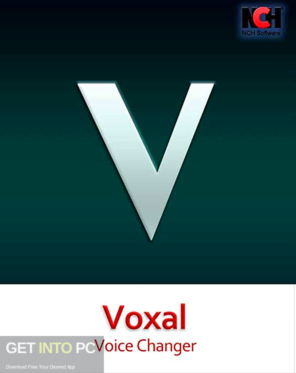 Voxal Voice Changer 2020 Free Download PcHippo