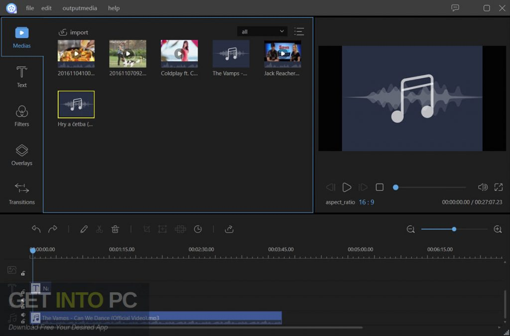 VSDC Video Editor Pro 2020 Latest Version Download