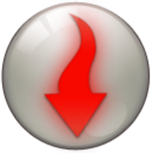 VSO Downloader Free Download V4.3 For Windows + Mac PcHippo