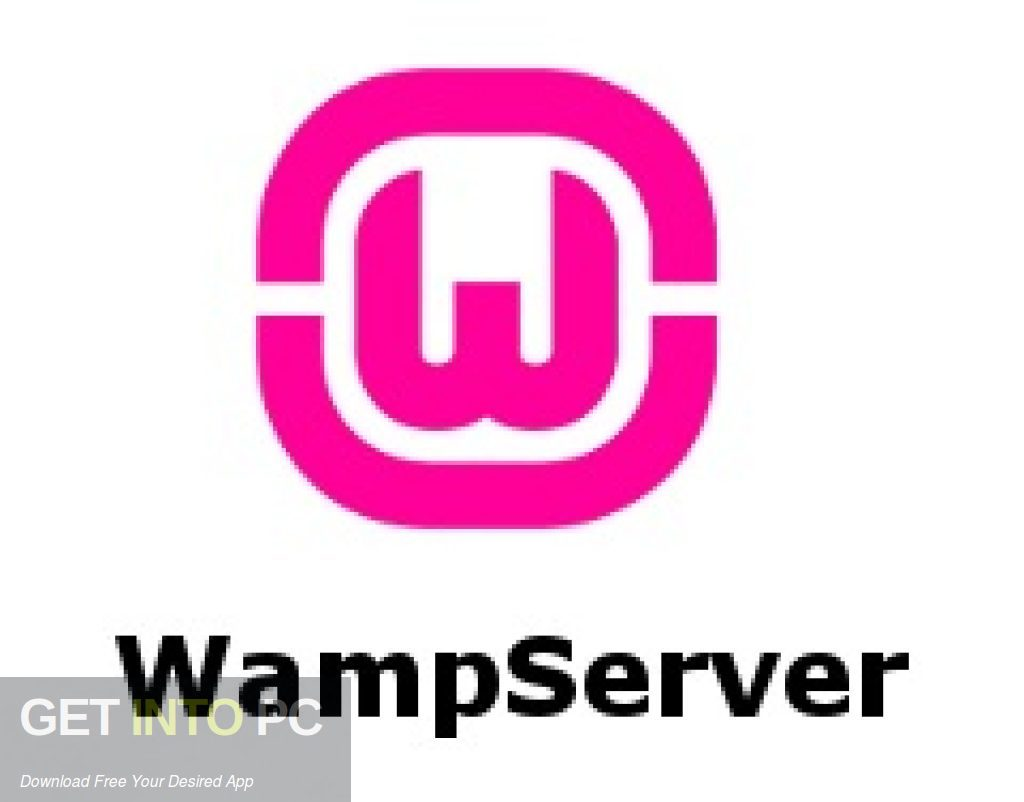 WampServer Free Download PcHippo