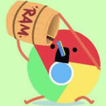 What is Google Chrome Helper, Why Does Chrome Using 100% Memory in 2020 PcHippo