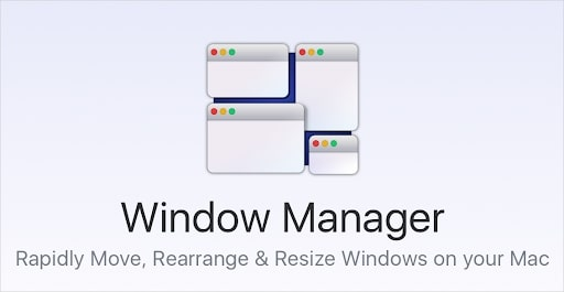 WindowManager Free Download PcHippo