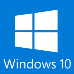 Windows 10 ISO Download – Full Version Official  Home & Pro ISO Files PcHippo
