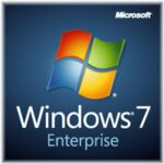 Windows 7 Enterprise Full Version ISO Free Download PcHippo