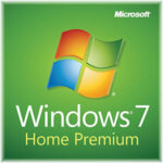 Windows 7 Home Premium Full Version Free Download ISO [32-64Bit] PcHippo
