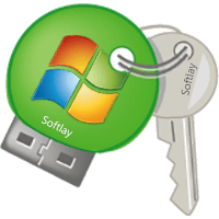 Windows 7 Product Key – How to Get Win 7 Key Working [2019 Update] PcHippo