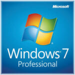 Windows 7 Professional Full Version Free Download ISO 32-64Bit 2021 PcHippo