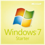 Windows 7 Starter Full Version Free Download ISO PcHippo
