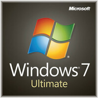 Windows 7 Ultimate ISO Free Download [32-64Bit] PcHippo