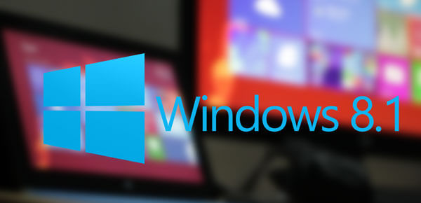 Windows 8.1 Pro Download Free Full Version 32/64-bit [2019] PcHippo