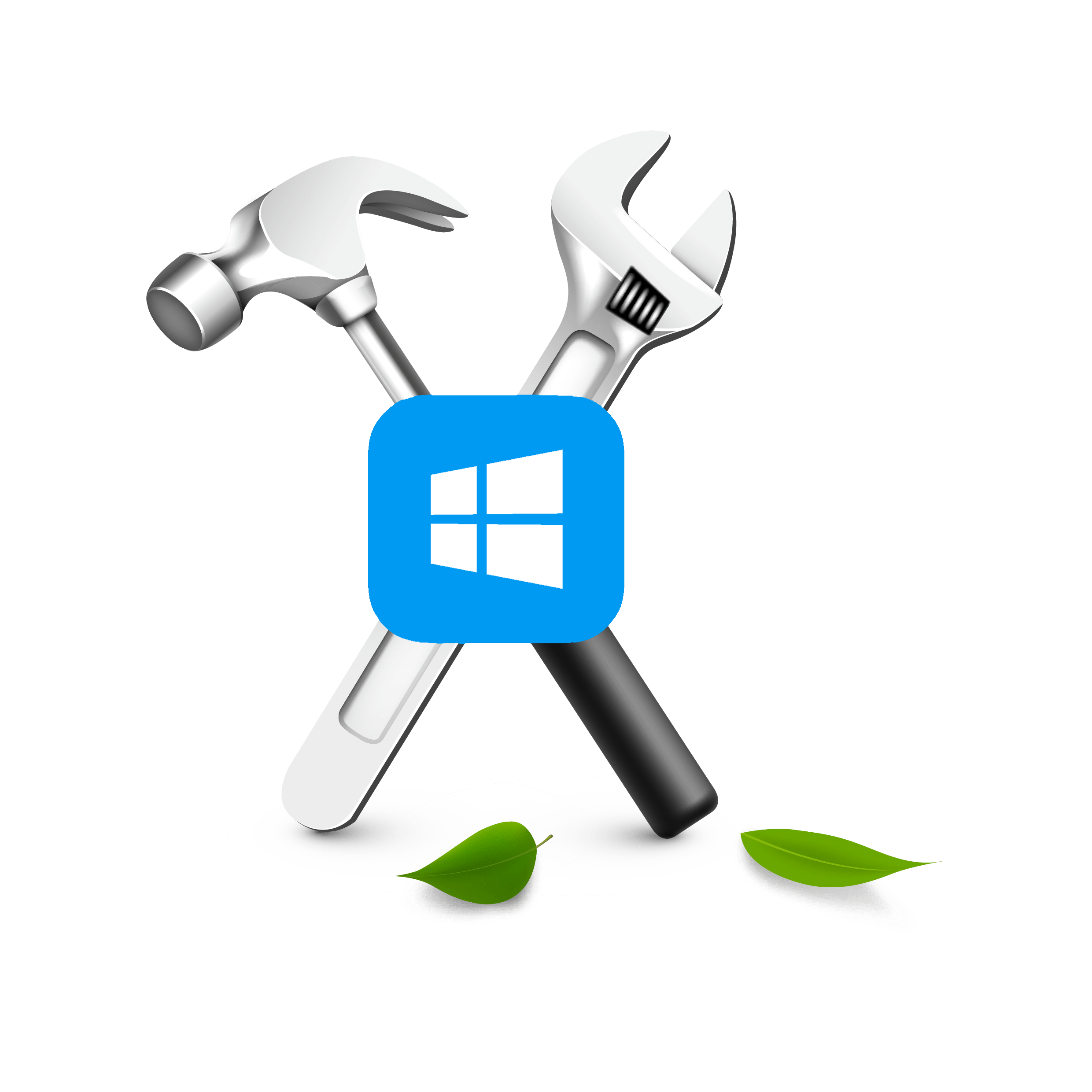 Windows Update Service Not Running in Windows 10/8/7 PcHippo