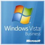 Windows Vista Business Download – Free ISO 32/64bit (Professional) PcHippo