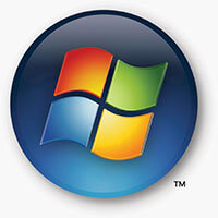 Windows Vista Download – Free All Versions ISO DVDs PcHippo