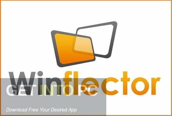 Winflector Free Download PcHippo