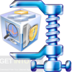 WinZip System Utilities Suite Free Download PcHippo