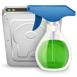Wise Disk Cleaner Free Download PcHippo