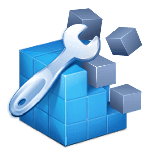Wise Registry Cleaner Free Download V 8.72 PcHippo