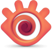 XnView Image Viewer Free Download PcHippo