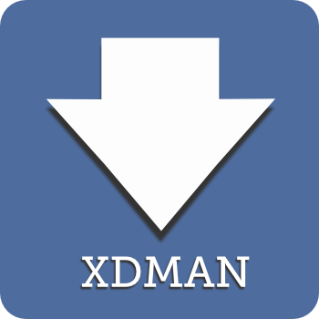 Xtreme Download Manager Free Download PcHippo