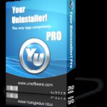 Your Uninstaller Pro Free Download PcHippo