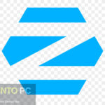 Zorin OS Ultiimate 2021 Free Download PcHippo